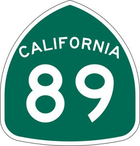 89california89svg.jpg
