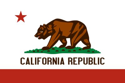 californiastateflag757876.jpg