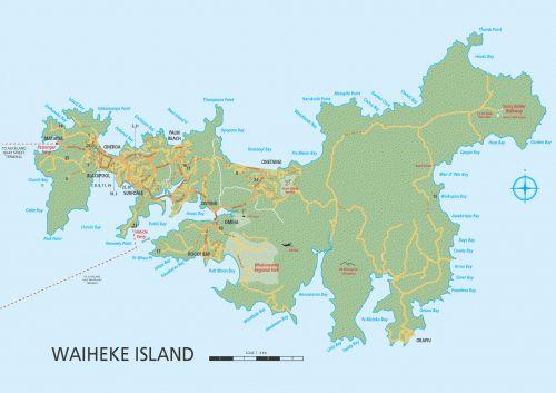 waihekeislandmap500x509.jpg