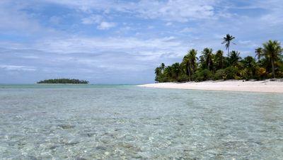 P1270140 dans Archipel des Tuamotu