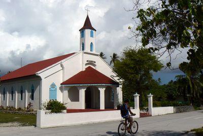 p1220139 dans Archipel des Tuamotu