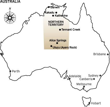 territoiredunordaustraliencartearticle1.jpeg