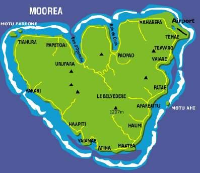 moorea1 dans Moorea