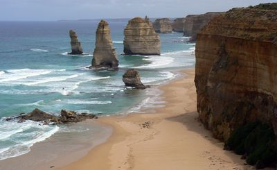 The Great Ocean Road dans Voyage Australie 2 1280081