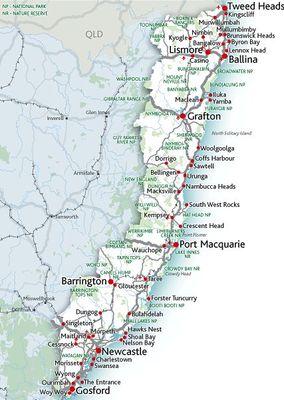 1280871 dans Voyage Australie 2