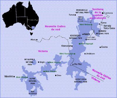 Alpes_australiennes dans Voyage Australie 2