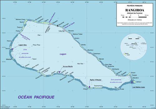 rangiroa_map2