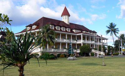 Papeete dans Tahiti Découverte P1290906