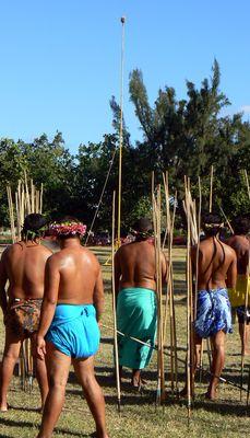 P1300715 dans Tahiti Tradition