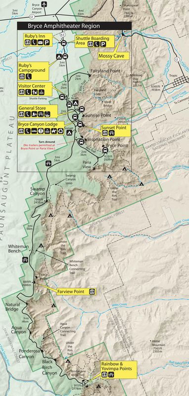 bryce-canyon-national-park dans Voyage Usa Utah Arizona