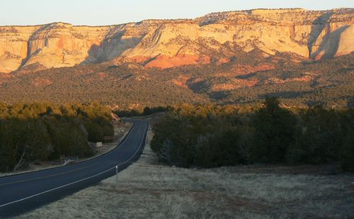 Scenic Byway 12 dans Voyage Usa Utah Arizona p1320330