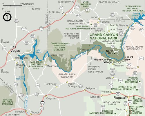 grand-canyon-map-regional-951